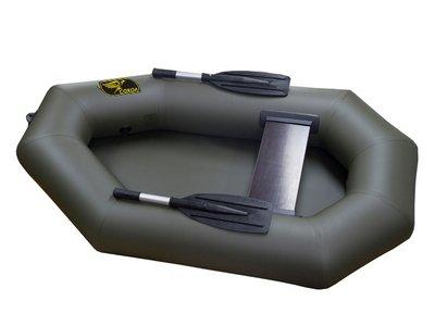 купить лодку пвх с надувным дном в воронеже