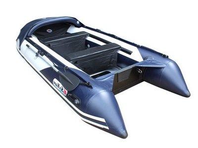каталог пвх лодок под мотор 10лс цена