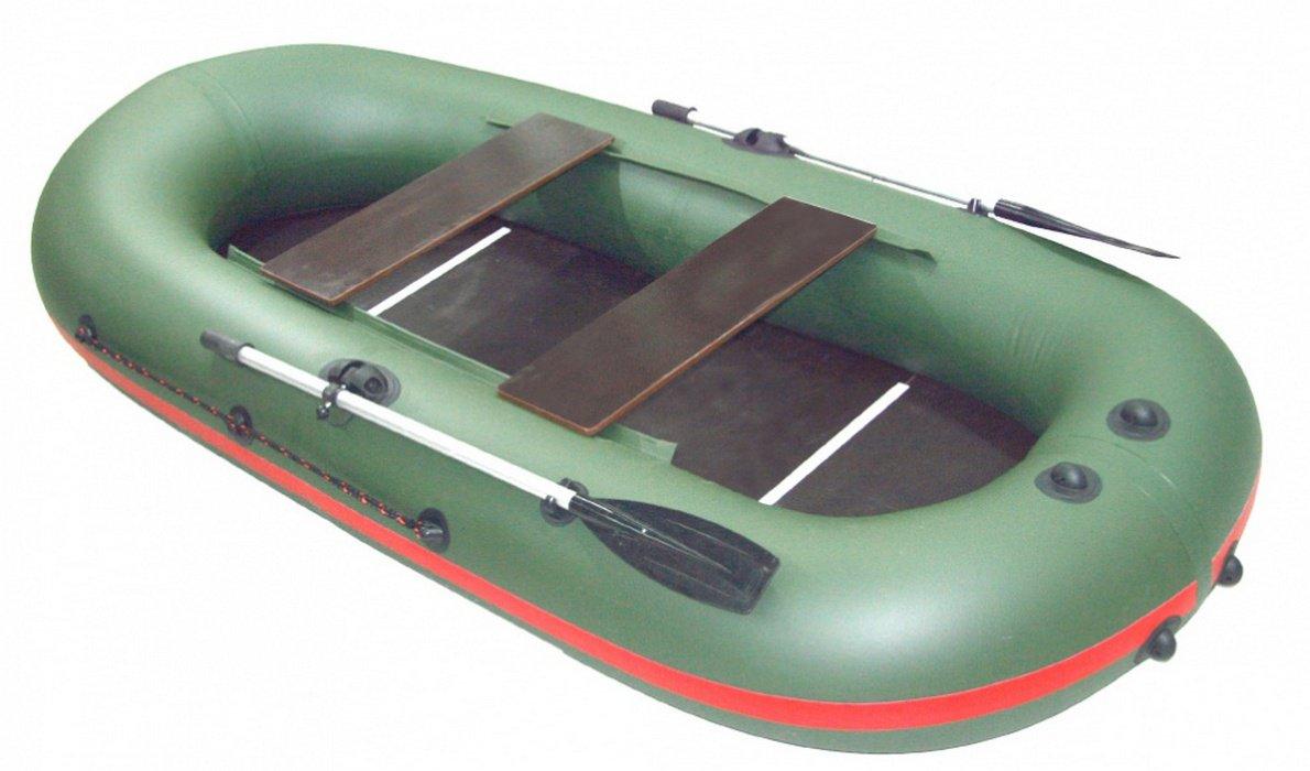 рыболовные лодки из пвх на авито